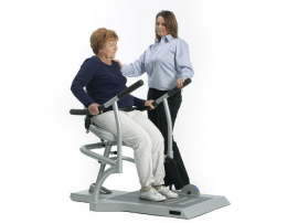 Biodex Sit2Stand Trainer