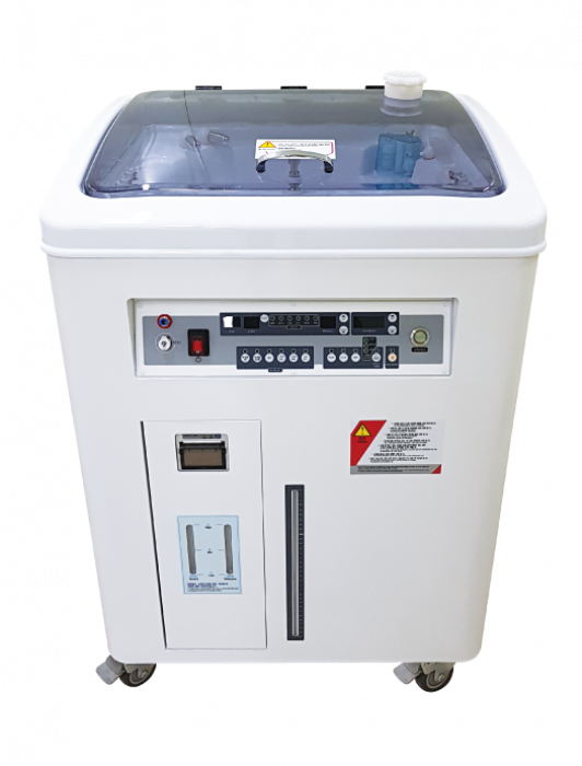 M-Technology MT-5000L0